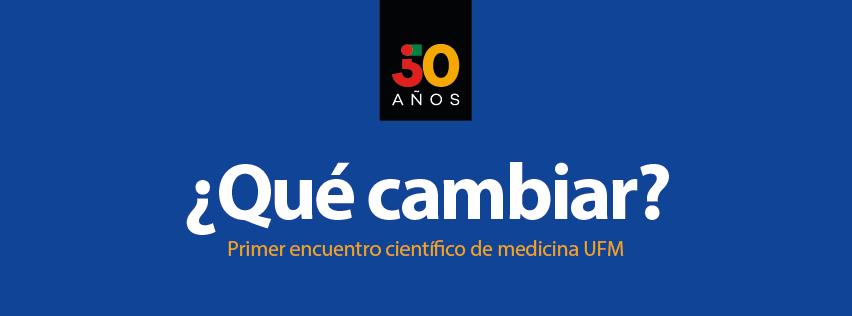 Banner Primer encuentro científico 50 años