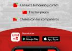 miu-app
